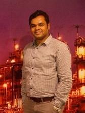 GM Tanveer Ahmed